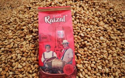 Café en granos: razones para comprar el café natural